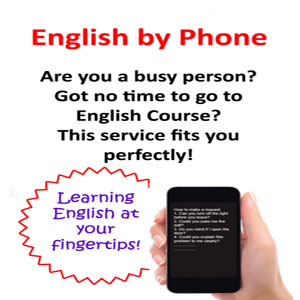 english by phone product300x300