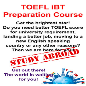 register toefl course300x300