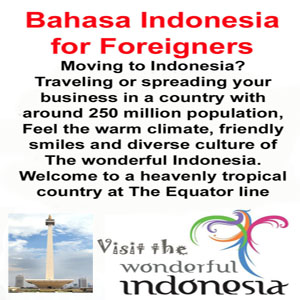 Register bindo foreigners300x300